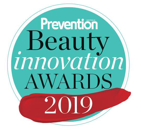Prevention Beauty Awards 2019
